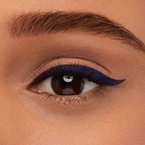 nars high pigment longwear eyeliner park avenue